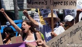 women-oppression