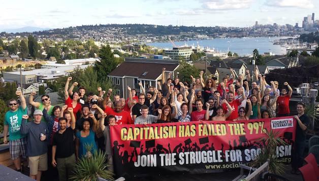 Socialist_Alternative_2014_National_Convention.jpg