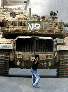 palestinian_boy4