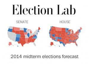 Graphic: washingtonpost.com