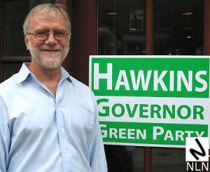 Howie_Hawkins