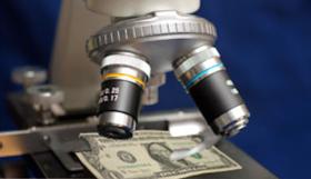 Science_Money