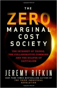 The_Zero_Marginal_Cost_Society_by_Jeremy_Rifkin