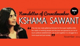 kshama-newsletter-1