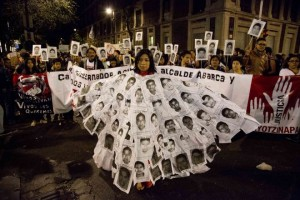 AP Photo / Eduardo Verdugo