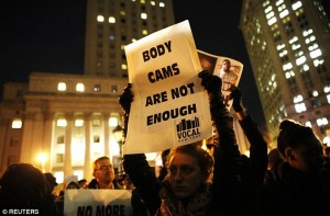 body cams not enough