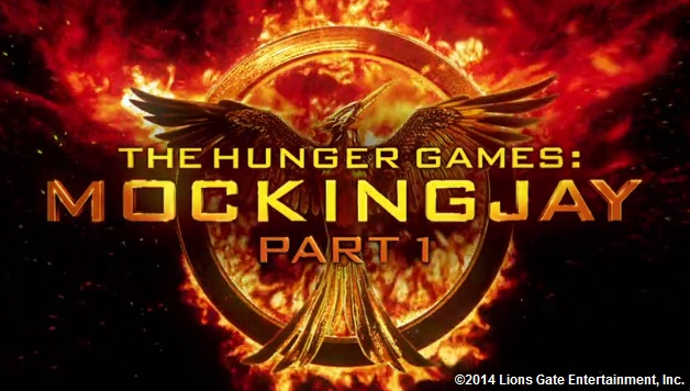 Review Of Mockingjay Part 1 Anatomy Of A Revolution Socialist