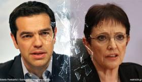 KK-Syriza-deat