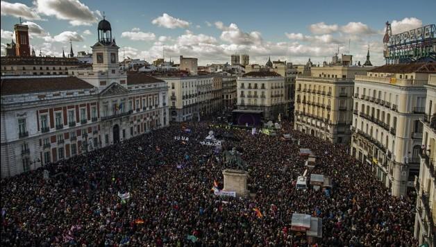 Andres Kudacki/AP