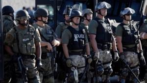 ferguson police AP_Jeff Roberson