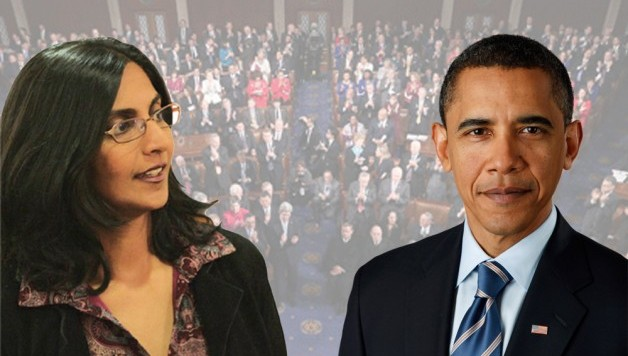 kshama-wordlessly-responds-to-obama-e1421799443368-628x356.jpg
