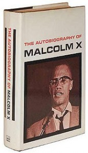 First Edition, 1965 (Grove Press)