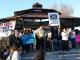 Pasco Community Demands Justice for Antonio Zambrano-Montes