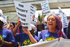 Photo: advocate.stpaulunions.org