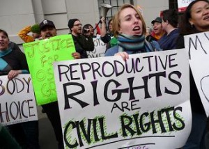 reproductive_rights