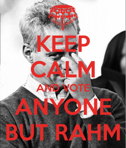 keep-calm-and-vote-anyone-but-rahm-1