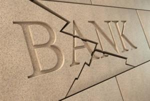 simon_johnson_says_break_up_the_banks