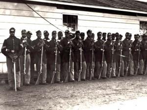 Negocio del esclavismo  a lo largo  de la historia  4blus04b-300x225