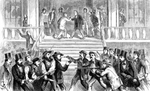 Negocio del esclavismo  a lo largo  de la historia  844430910-300x183