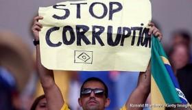 fifa-corruption