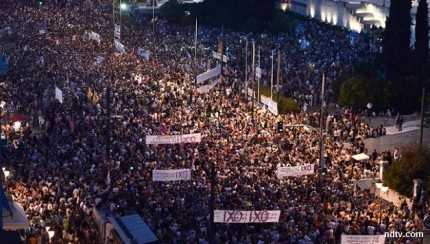 greece-oxi-protest-feature