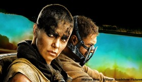mad-max-feat2
