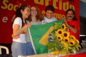 PSOL Foundation