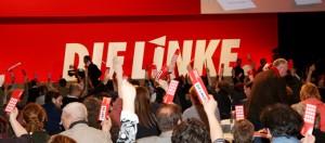 Dresden Party Congress 2013