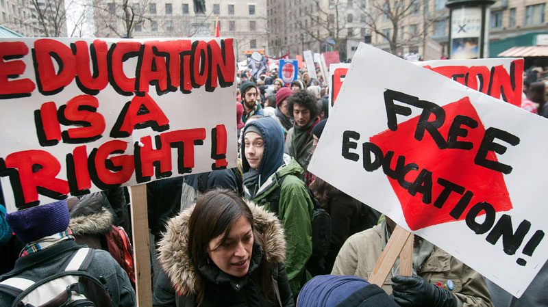 Education-is-a-right-21