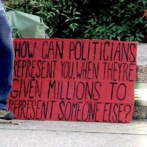 Money-In-Politics-sign-1