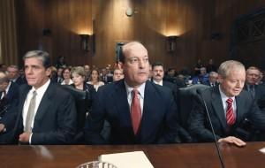 Senate_Oil_CEOs_0f5b9