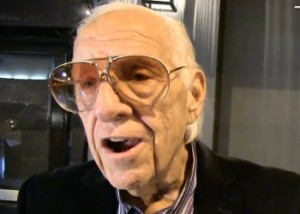 Manager Jerry Heller (Photo: TMZ)