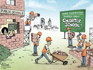 tornoe-charters