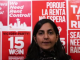 Kshama-Sawant-Democratic-Socialism-Speech-Response