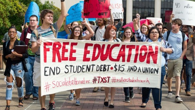 free college for all Promise programs are place-based scholarship programs that make college tuition free for at least one college while all require residency and a high school diploma.