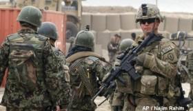 US-Military-Afghanistan-2015