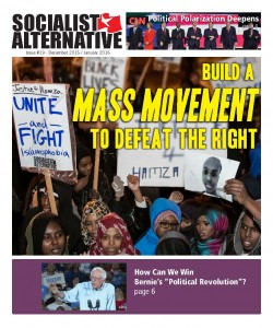 Socialist-Alternative-Newspaper-Issue-19-Cover