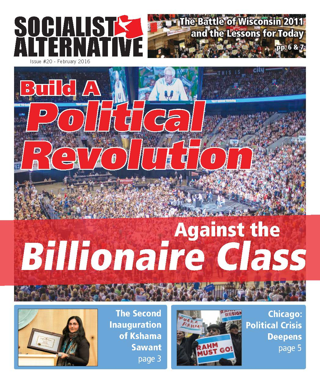 Socialist-Alternative-Newspaper-Issue-20-Cover