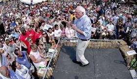 Bernie_Rally
