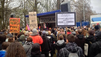 Poland_Abortion_Rights_Protest