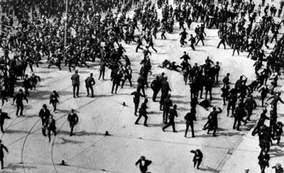 easter_rising_ireland_strike_1913