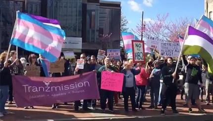 hb2-protest-asheville-nc