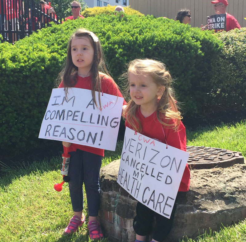 Imagine NEWSCASTERS photographing OCCUPY                   demonstrations, all anti-war, anti-genocide placards                   carried by AMERICAN CHILDREN. THAT WOULD STOP USA                   GENOCIDING MUSLIM CHILDREN AND WOMEN.