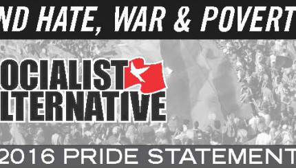 National-SA-Pride-Flyer-2016_Header