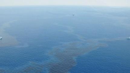 Shell_Gulf_Spill_2016