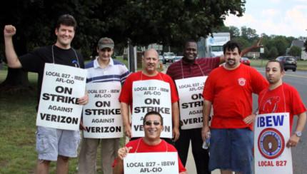Verizon-strike-day4-web