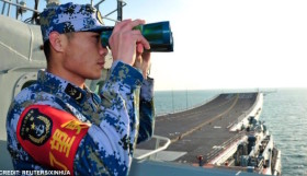 Liaoning_Aircraft_Carrier