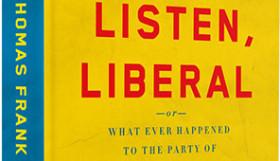 listen-liberal-3d-cut