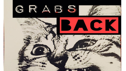 pussygrabsback-1