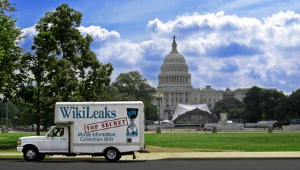 https://www.flickr.com/photos/wikileakstruck/5820891383